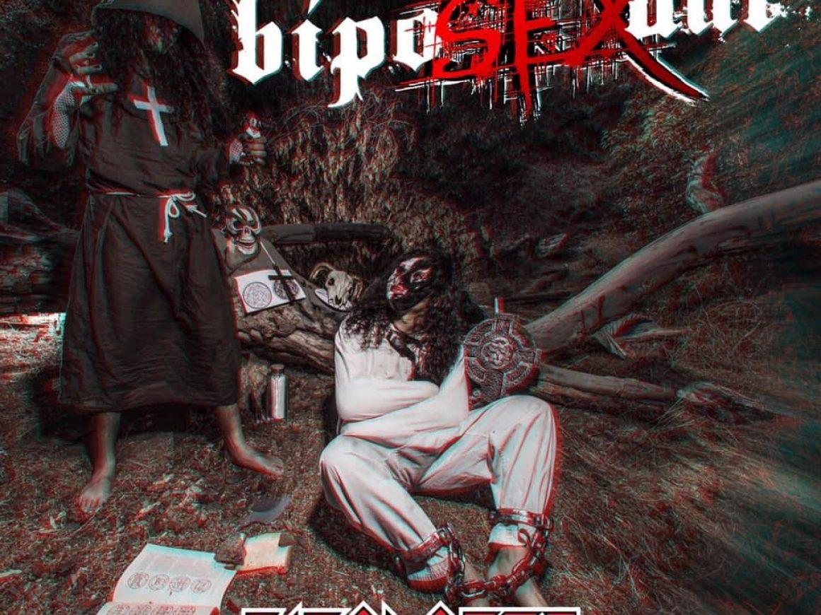 bipo3